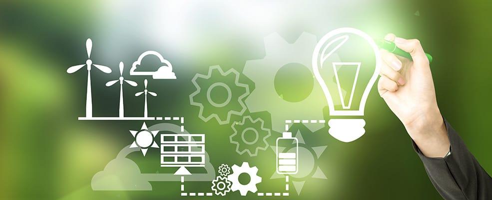 EnergyEfficiency-Programs_green-energy-concept