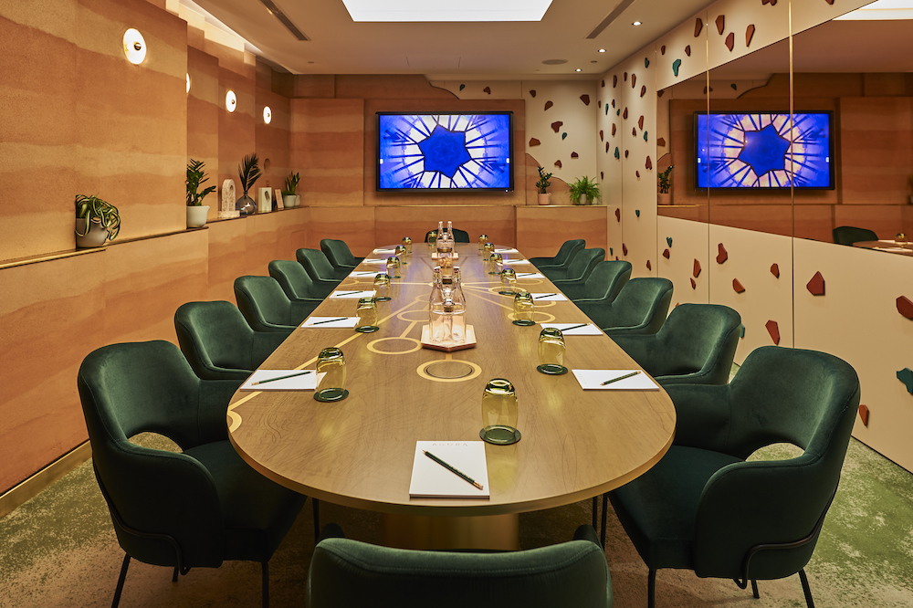 how-biophilic-design-can-boost-productivity-in-hospitality-meeting-spaces
