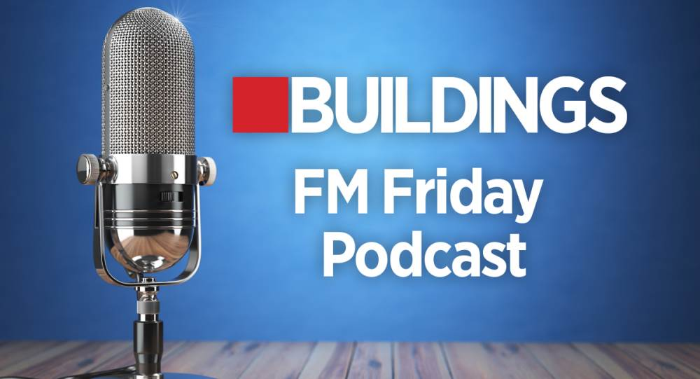 fm-friday:-editors-chat-about-the-2020-colors-of-the-year