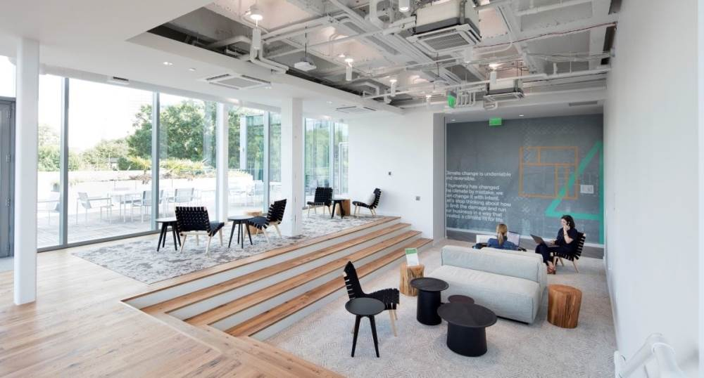 6-open-office-design-tips-that-increase-productivity