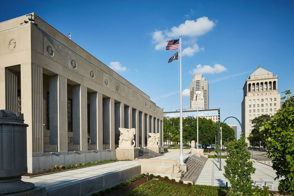 second-museum-in-st.-louis-to-achieve-leed-gold-certification